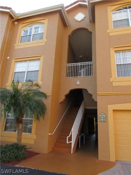 15585  Ocean Walk,  Fort Myers, FL