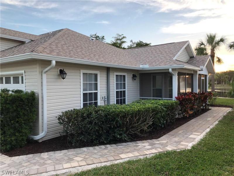 26483  Bonita Fairways BLVD, Bonita Springs, FL 34135-