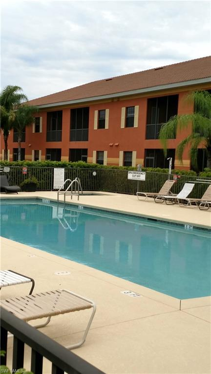 13751  Julias,  Fort Myers, FL