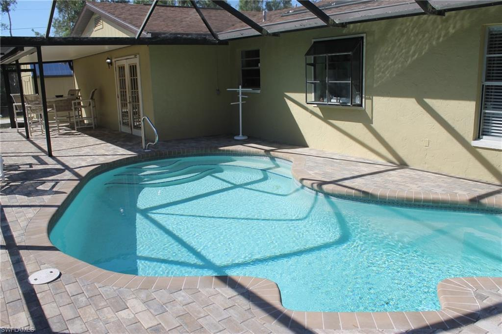 Image of 6810 Briarcliff RD  # Fort Myers FL 33912 located in the community of BRIARCLIFF