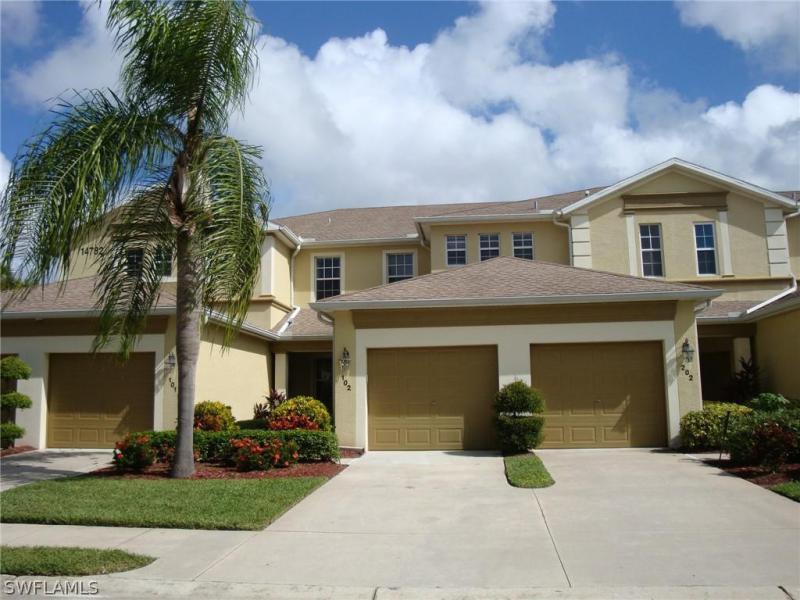 14788  Calusa Palms DR Unit 101, Fort Myers, FL 33919-