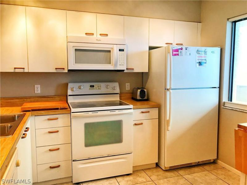 Image of 7406 Lake Breeze DR  #618 Fort Myers FL 33907 located in the community of SEVEN LAKES