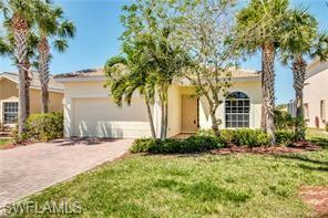 1330  Weeping Willow CT, Cape Coral, FL 33909-