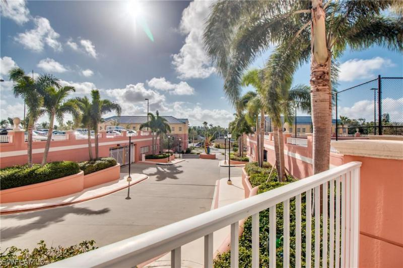 Image of 2743 1st ST  #1406 Fort Myers FL 33916 located in the community of RIVIERA