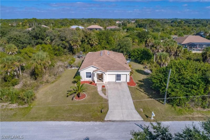13356  Bouvardia,  Port Charlotte, FL