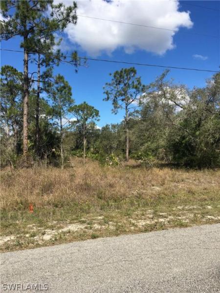 4403 E 10th, Lehigh Acres, FL, 33972