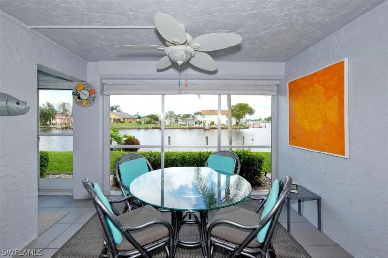 4016 Se 19th Ave #101, Cape Coral, Fl 33904