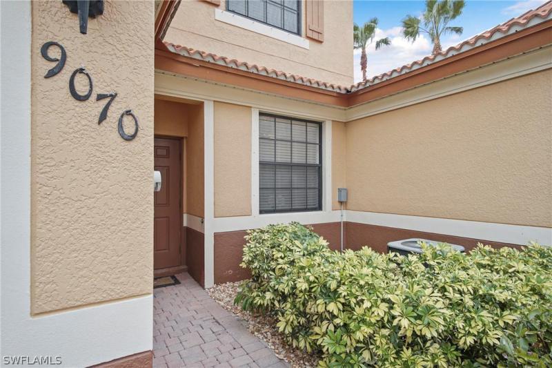 , Fort Myers, FL, 33912