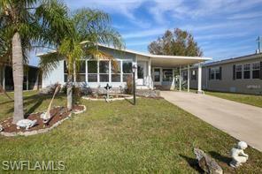 3613  Rossmere,  Port Charlotte, FL