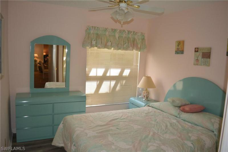14979 Rivers Edge 121, Fort Myers, FL, 33908