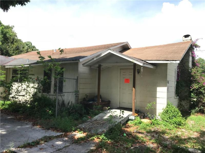 15131  Highlands DR Unit 104, Fort Myers, FL 33912-