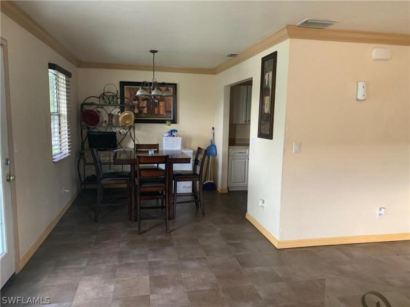 3750 Minnesota, Fort Myers, FL, 33916