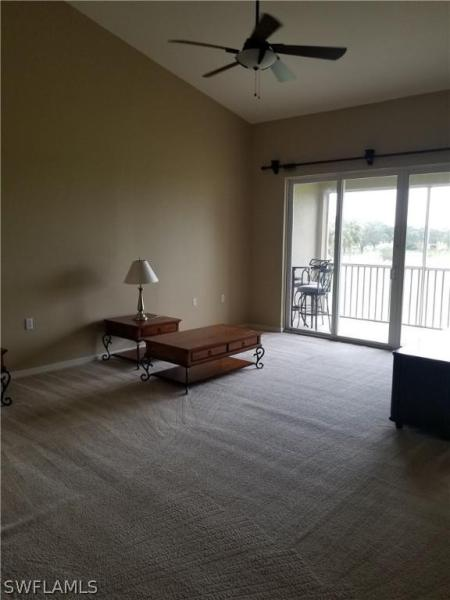 12090 Summergate 203, Fort Myers, FL, 33913