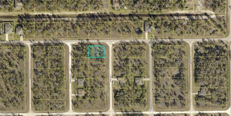 828 S Knox, Lehigh Acres, FL, 33974