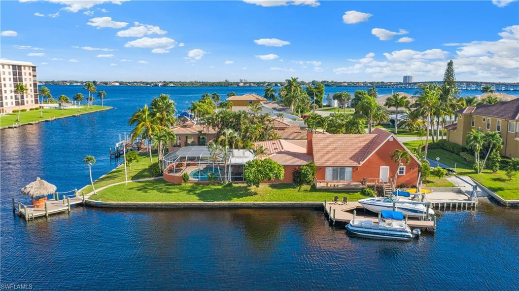 44th, Cape Coral, Florida