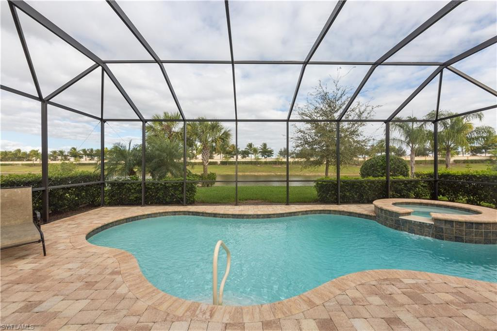 12851  Epping,  Fort Myers, FL