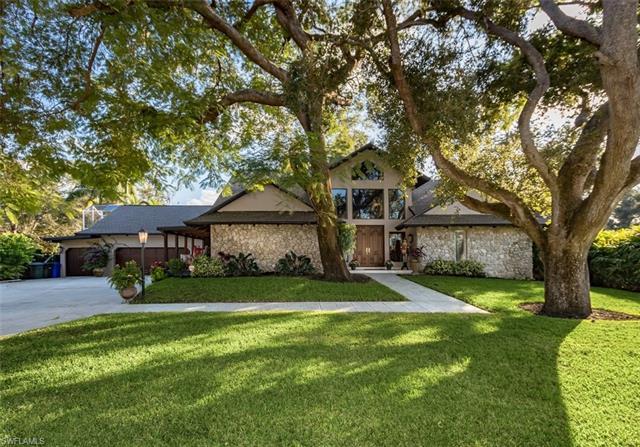 1250  Gasparilla,  Fort Myers, FL
