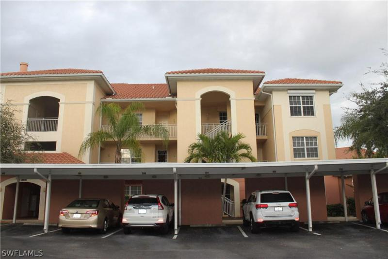 1113  Van Loon Commons,  Cape Coral, FL
