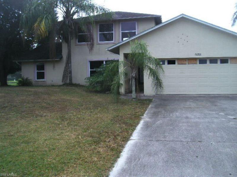 FAIRVIEW, Fort Myers in Lee County, FL 33966 Home for Sale
