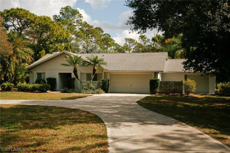 4331  River Grove,  Fort Myers, FL