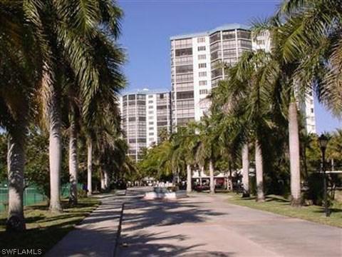 Photo of Ocean Harbor Condo 4745 Estero in Fort Myers Beach, FL 33931 MLS 217013116