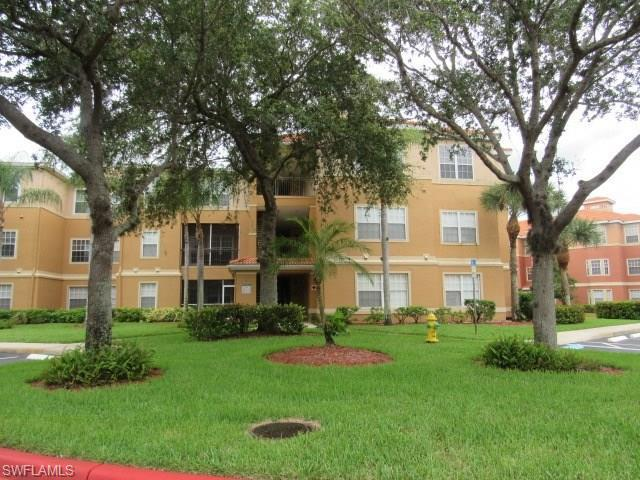 23540 Walden Center DR Unit 205, Estero, FL 34134