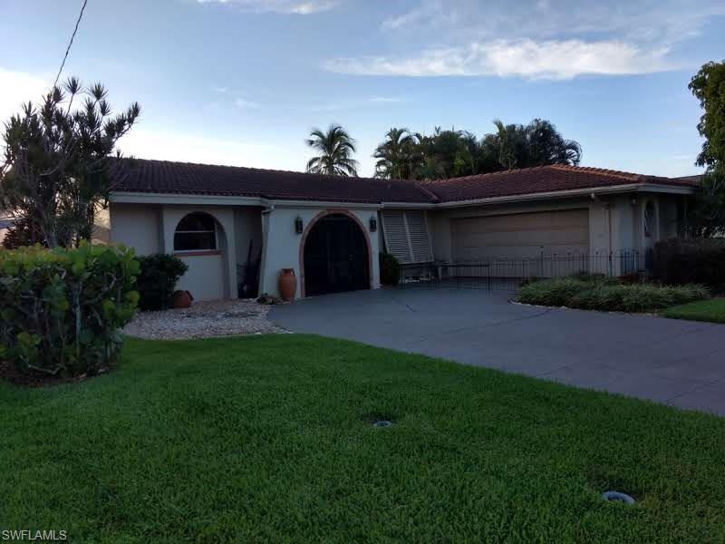 Property ID 217053716