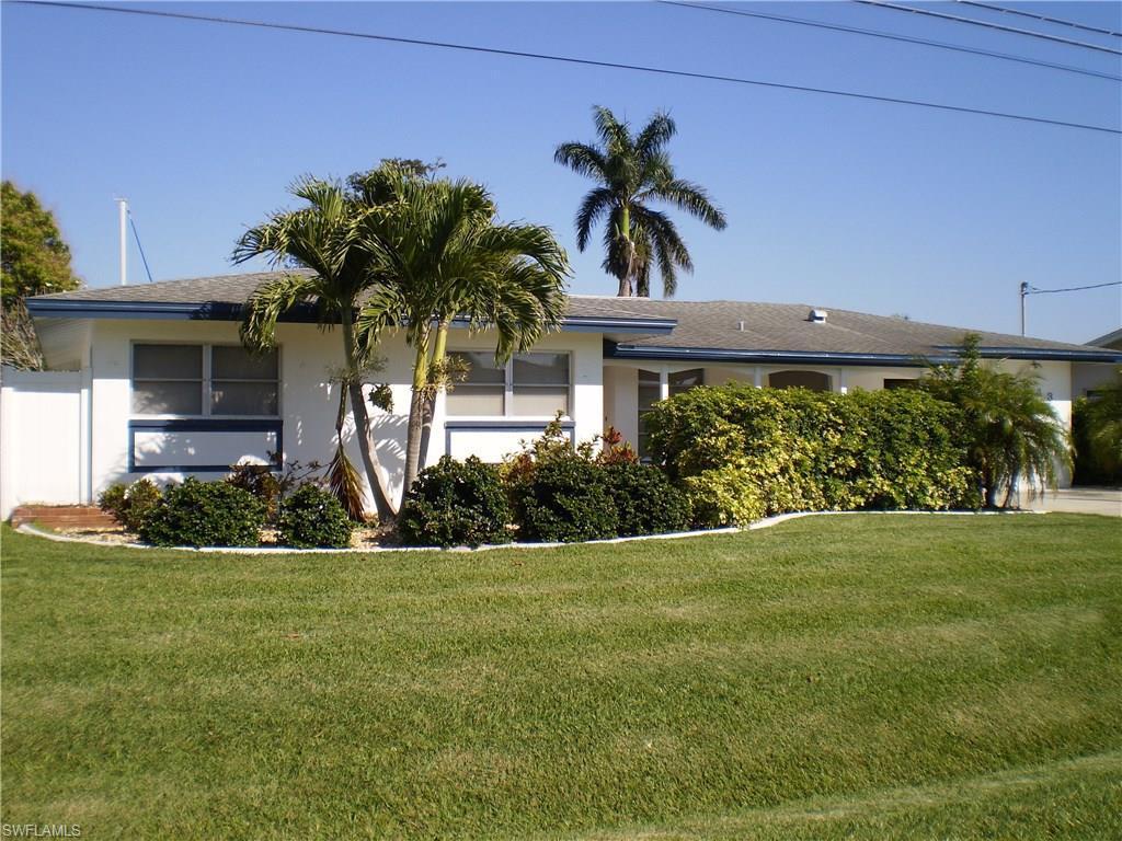5243 SW 3rd,  Cape Coral, FL