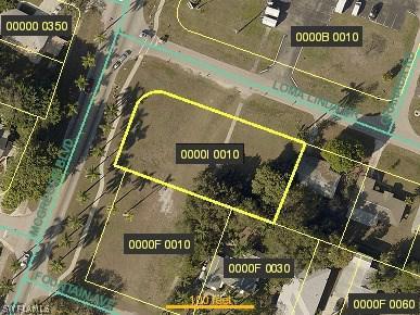 Property ID 217074216