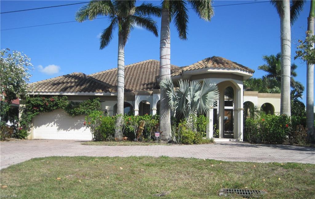 Cape Coral Homes for Sale -  Loft,   Nautilus