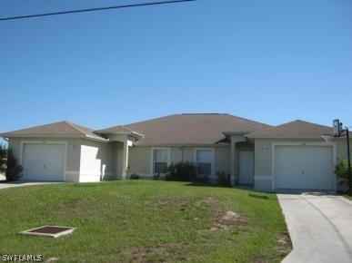 Property ID 218040316