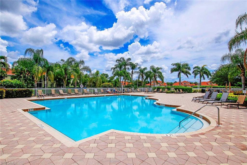 5601 Kensington Loop, Fort Myers, Fl 33912