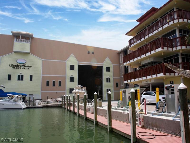 15051 Punta Rassa, Fort Myers, FL, 33908