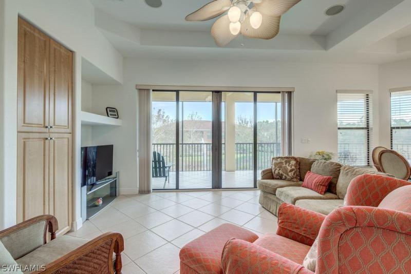 15940 Prentiss Pointe 202, Fort Myers, FL, 33908