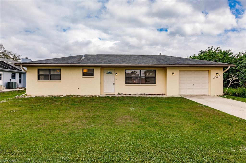 3328  Steadman,  Port Charlotte, FL