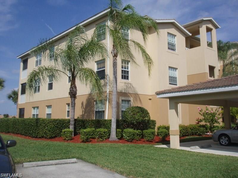 14511 N Legends 106, Fort Myers, FL, 33912