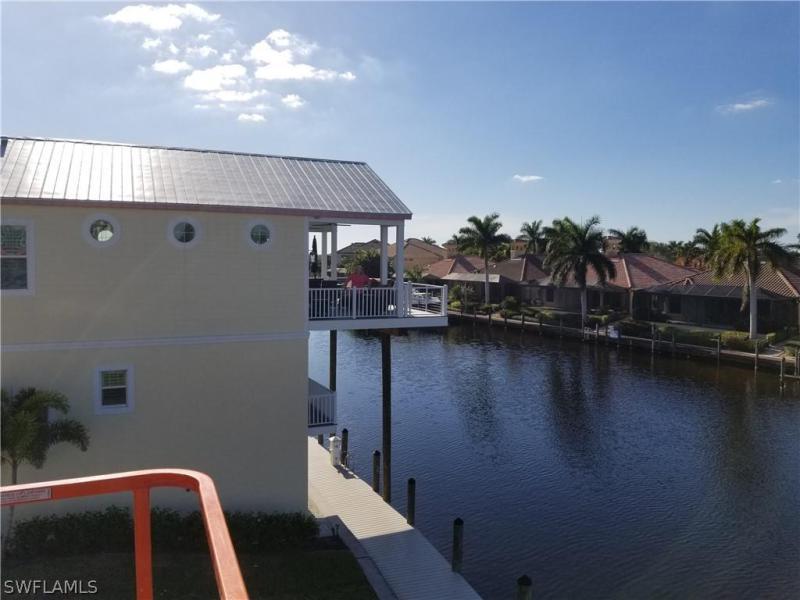 5870  Shell Cove,  Cape Coral, FL