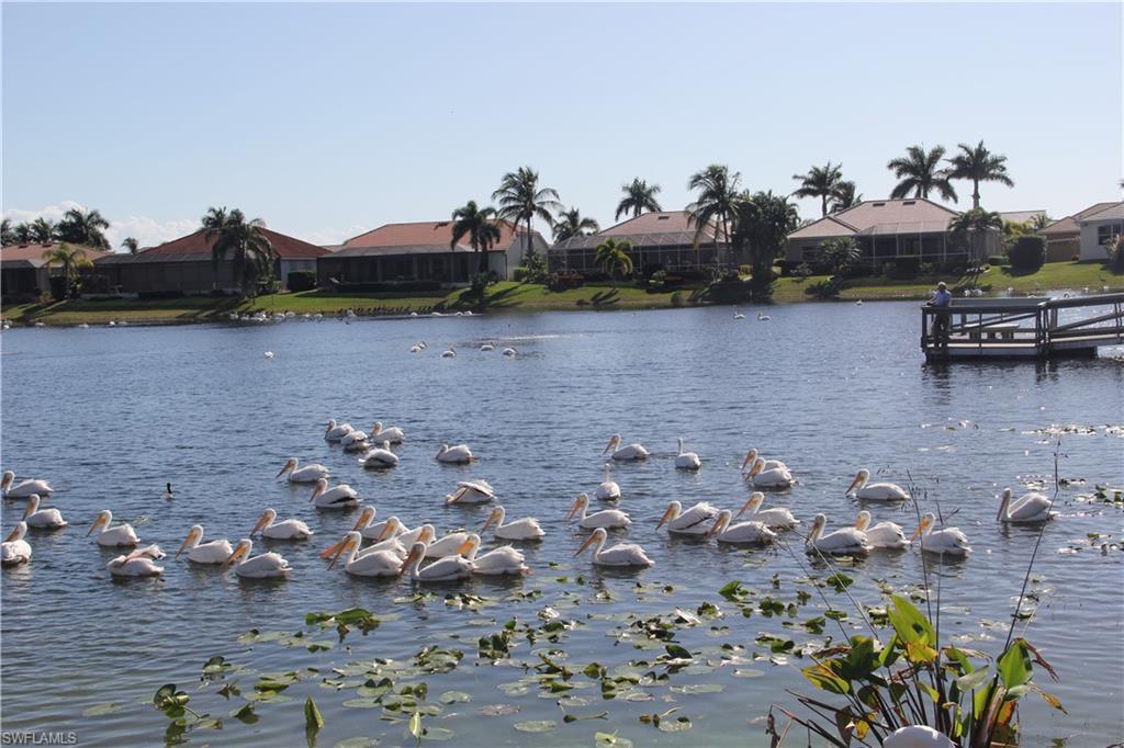 8652 Southwind Bay, Fort Myers, FL, 33908
