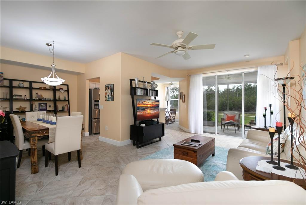 11015 Mill Creek 1103, Fort Myers, FL, 33913