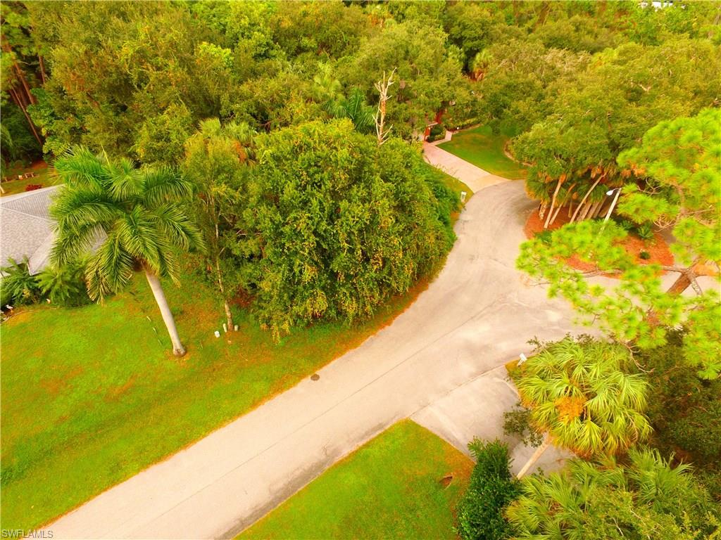 4261 Silver Sword, North Fort Myers, FL, 33903