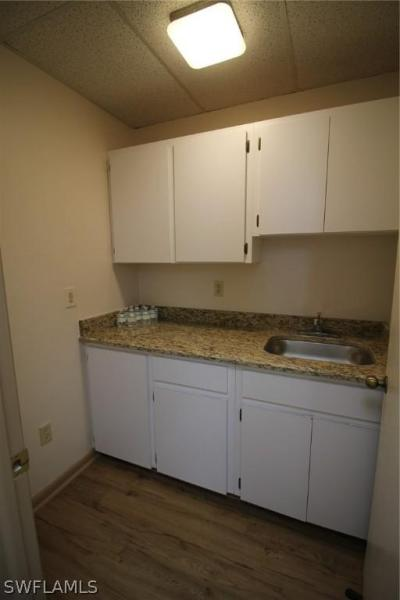 1705 Colonial C3, Fort Myers, FL, 33907