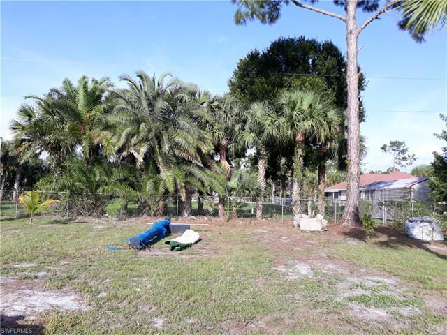 516 Sheldon, Lehigh Acres, FL, 33936