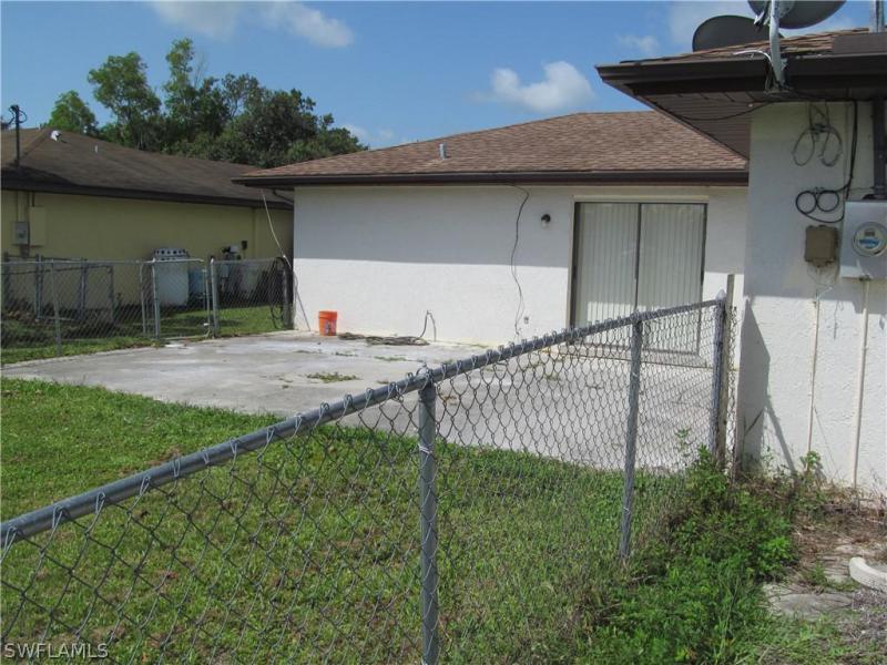 Alva, FL 33920- MLS#219044516 Image 13