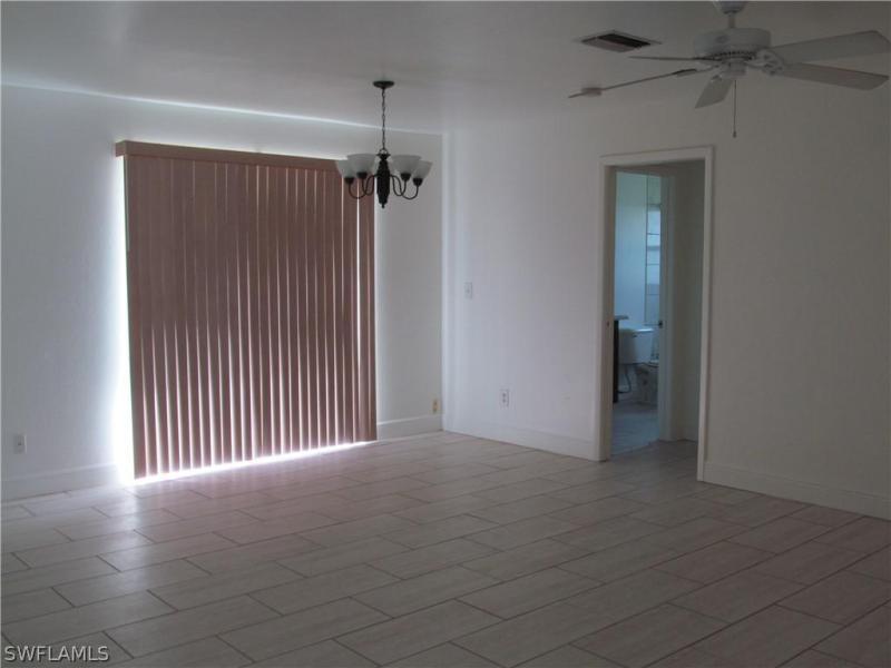 Alva, FL 33920- MLS#219044516 Image 2