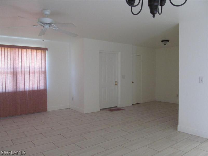Alva, FL 33920- MLS#219044516 Image 3