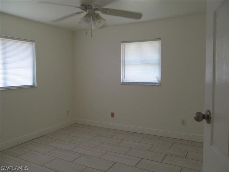 Alva, FL 33920- MLS#219044516 Image 9