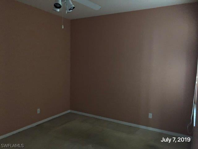 8086 Queen Palm 326, Fort Myers, FL, 33966