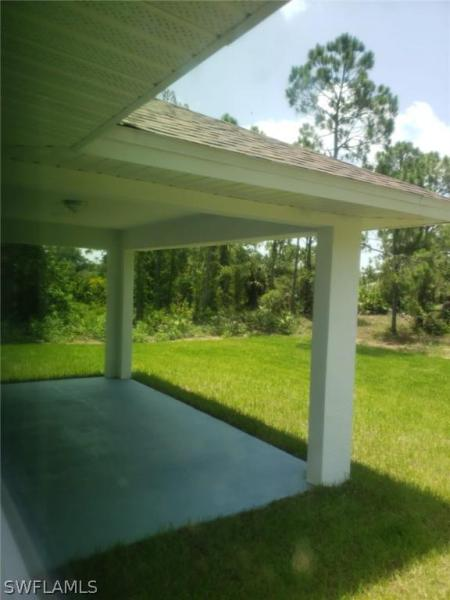2707 SW 52nd, Lehigh Acres, FL, 33976