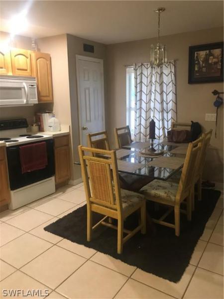 5229-5231 SW 27th, Lehigh Acres, FL, 33973