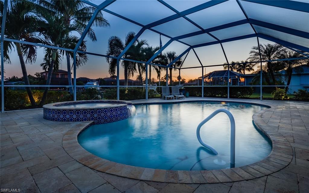 4948 SW 3rd,  Cape Coral, FL